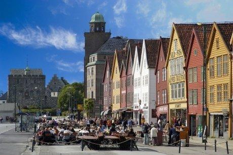 Bergen Bryggen Rosenkrantz.jpg