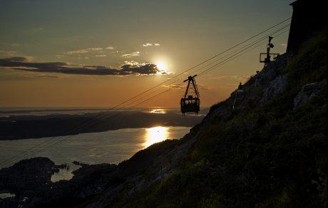 Bergen Ulriksbanen.jpg