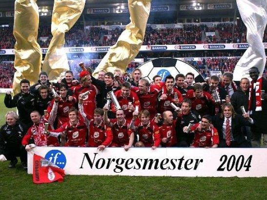 Cupmester 2004.jpg
