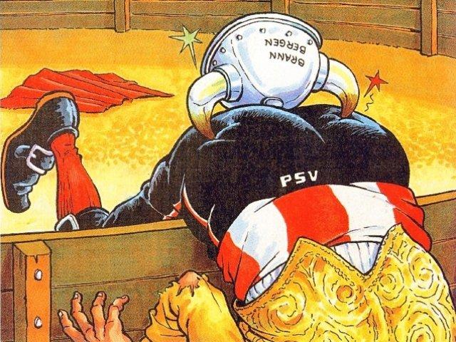 Media etter PSV i 1996.jpg