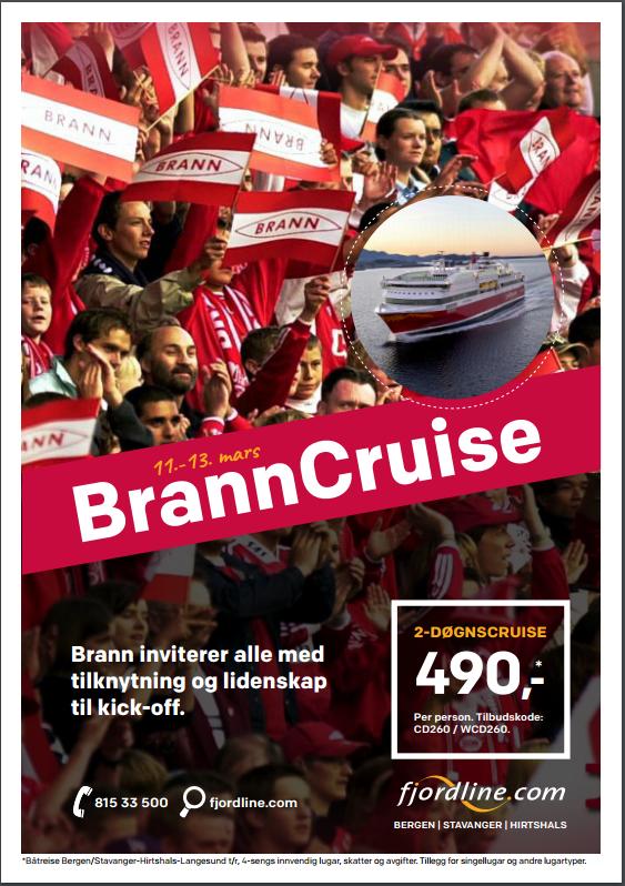 BrannCruise1.PNG