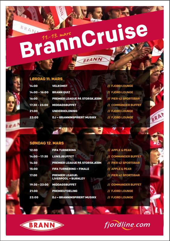 BrannCruise2.PNG