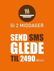 SMS.jpg