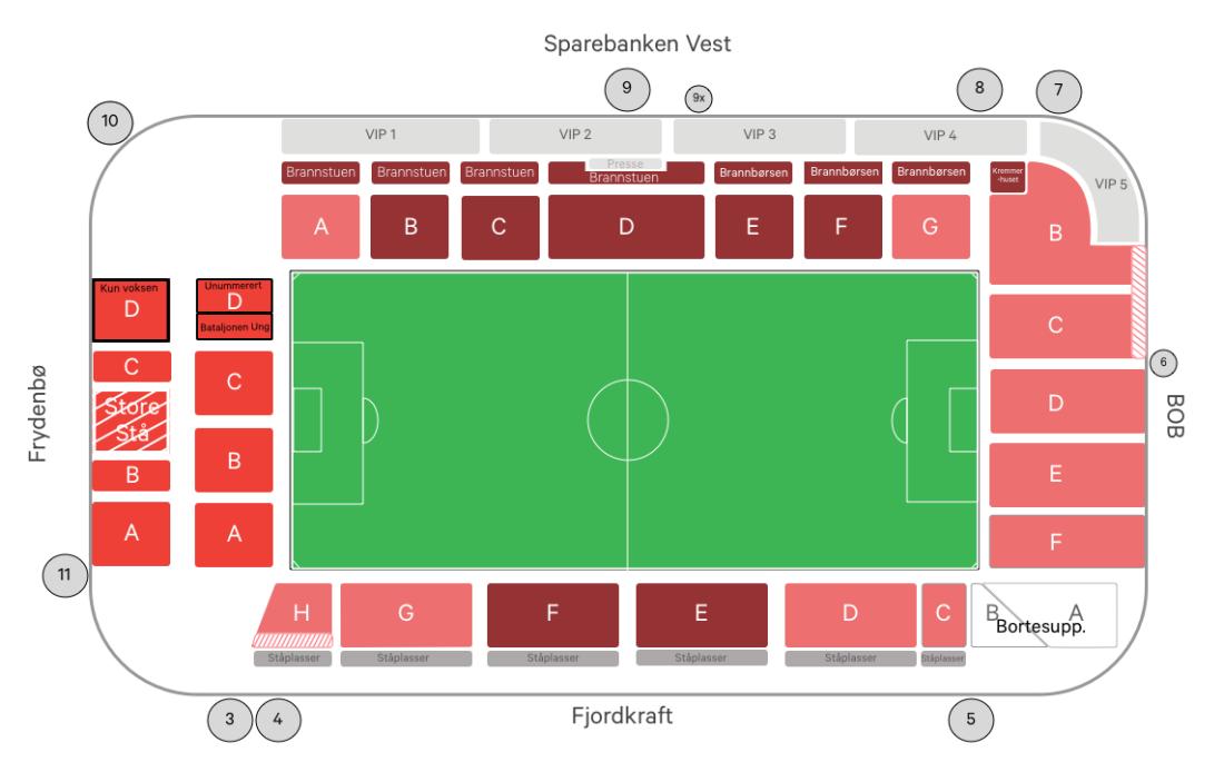 Stadionkart_2021