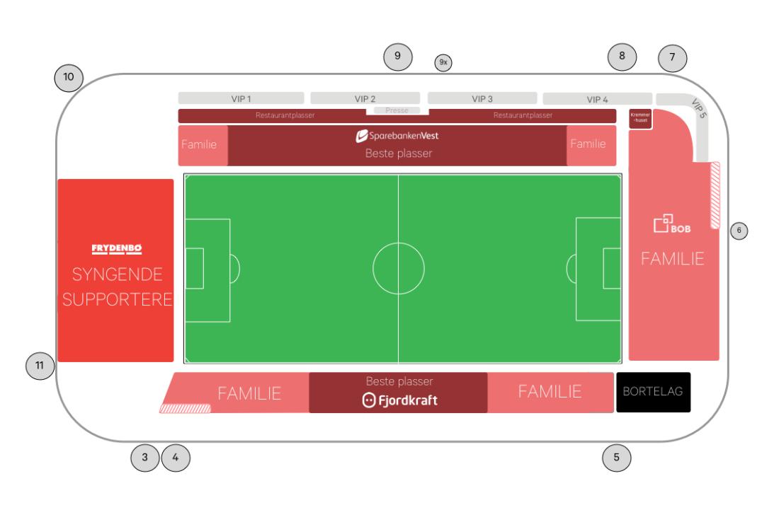 Stadionkart_20201_Oppdeling2