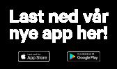 Last ned app