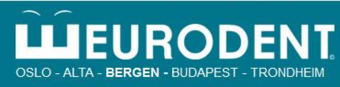 Eurodent