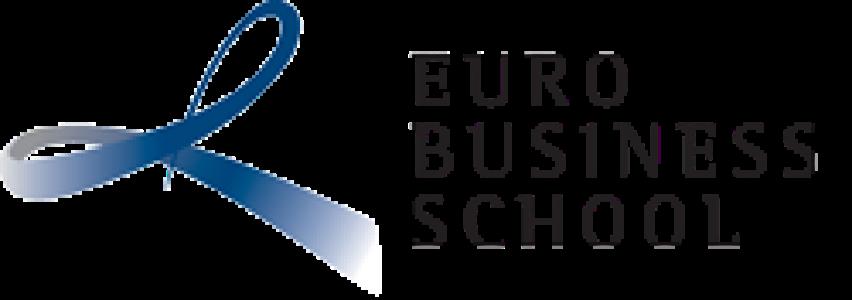 Euro Business School