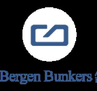 Bergen Bunkers