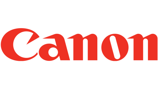 Canon Norge AS