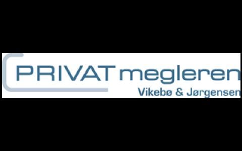 Privatmegleren Vikebø & Jørgensen