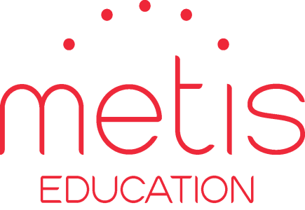 Metis Education
