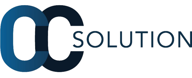 CC Solution
