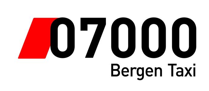 Bergen Taxi