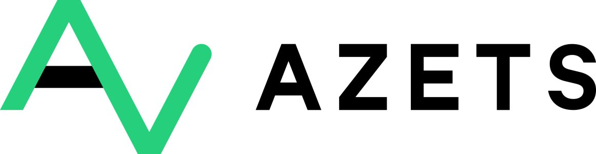 Azetz
