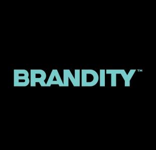 Brandity