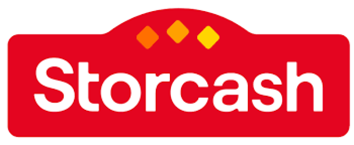 Storcash