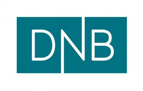 DNB Bank AS