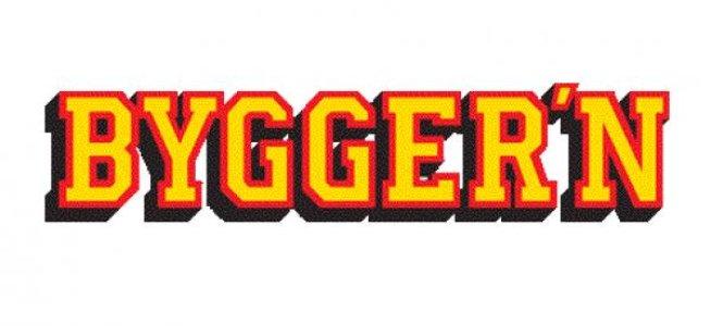 Bygger'n
