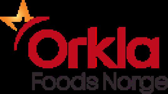 Orkla Foods Norge AS