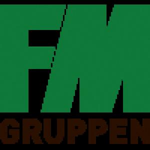 FM Gruppen