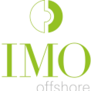 IMO Offshore