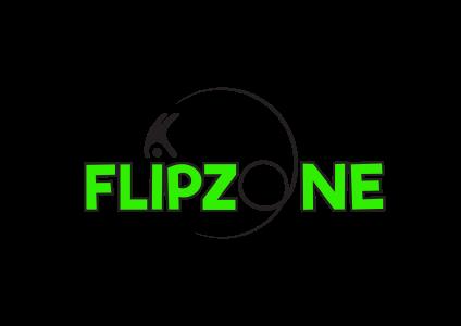 Flip Zone Bergen