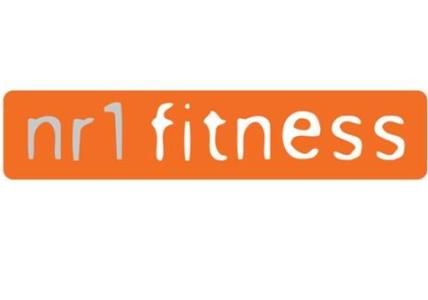 Nr 1 Fitness