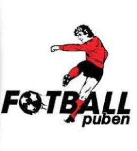 Fotballpuben