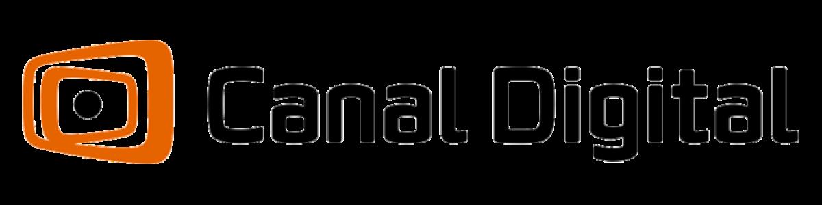 Canal Digital AS