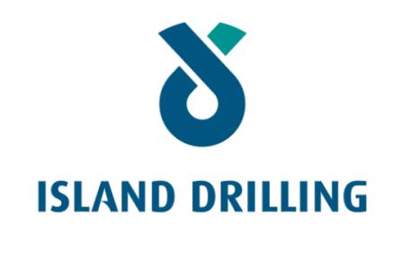 Island Drilling