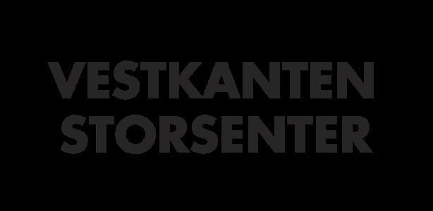 Vestkanten Storsenter