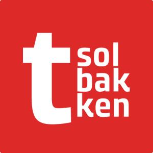 T Solbakken