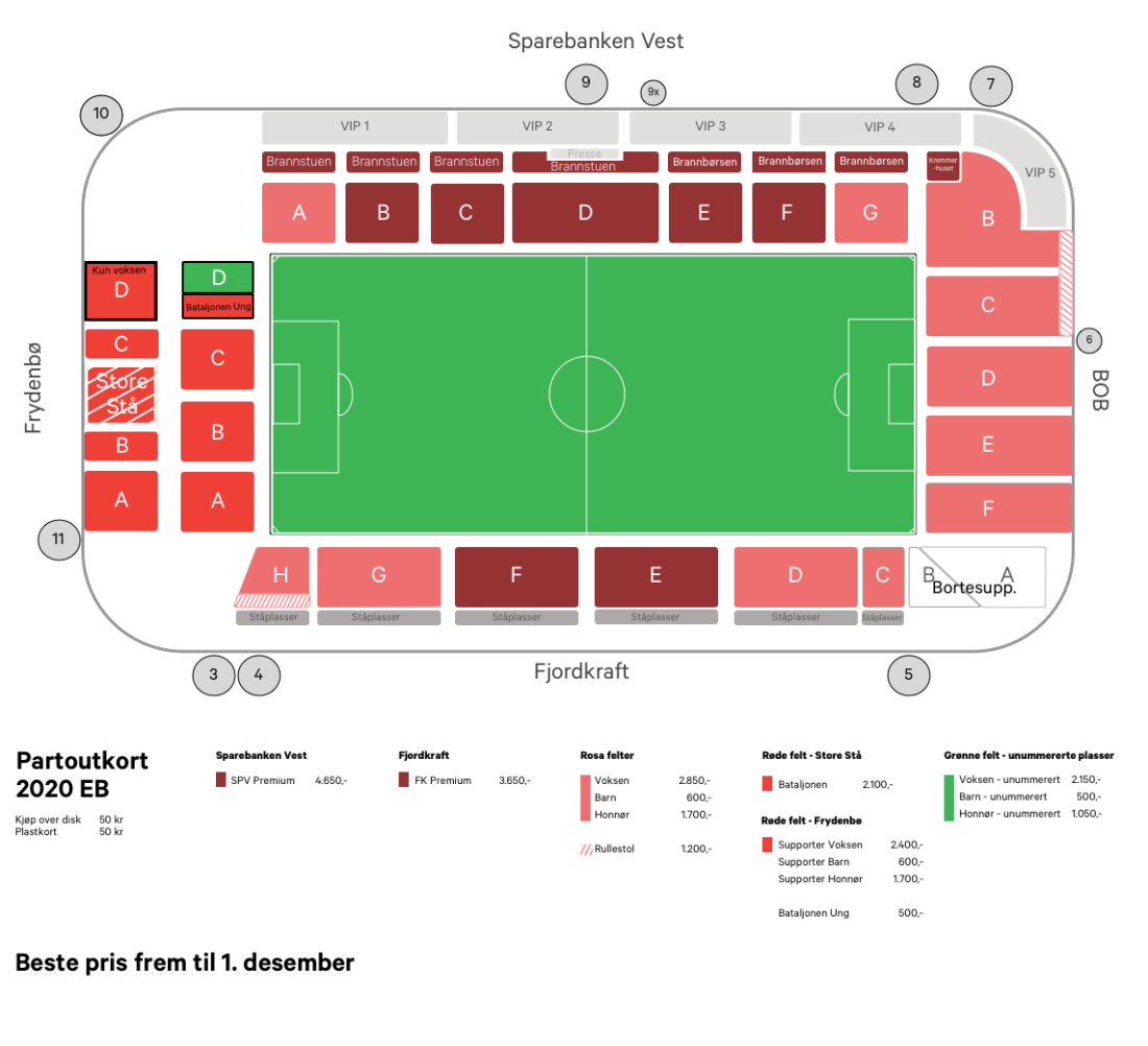 Stadionkart_2020 Copy 2